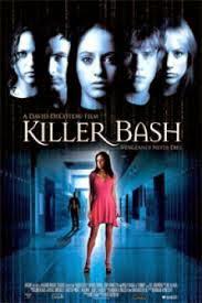 Killer bash