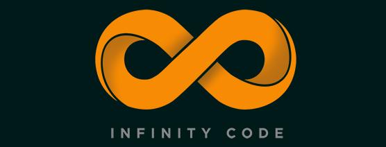 http://go.politong.org/infinitycode