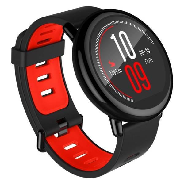 Smartwatch Amazfit Pace de Xiaomi