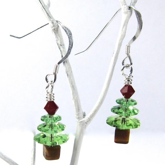 Jewelry Kits on Etsy
