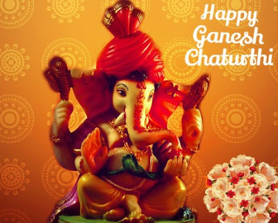 Ganesh-Chaturthi-2016-Pictures-for-Facebook