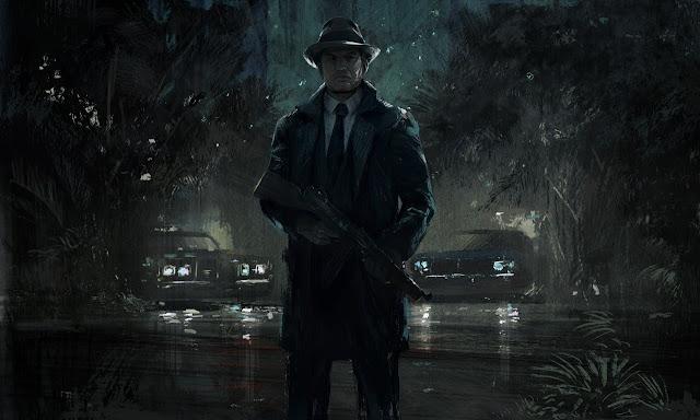 Asal Usul Mafia Kelompok Kriminalitas Paling Berbahaya Di Dunia