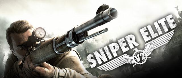 Telecharger Xinput1_3.dll Sniper Elite v2 Gratuit Installer