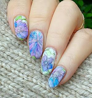 Moyra Florality 2