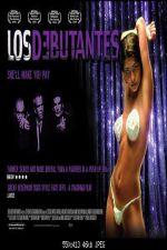 Los debutantes 2003