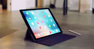 ipad-david-ft-1200x630-640x336 The 5 best cases to protect your iPad Pro 10.5 inches Technology