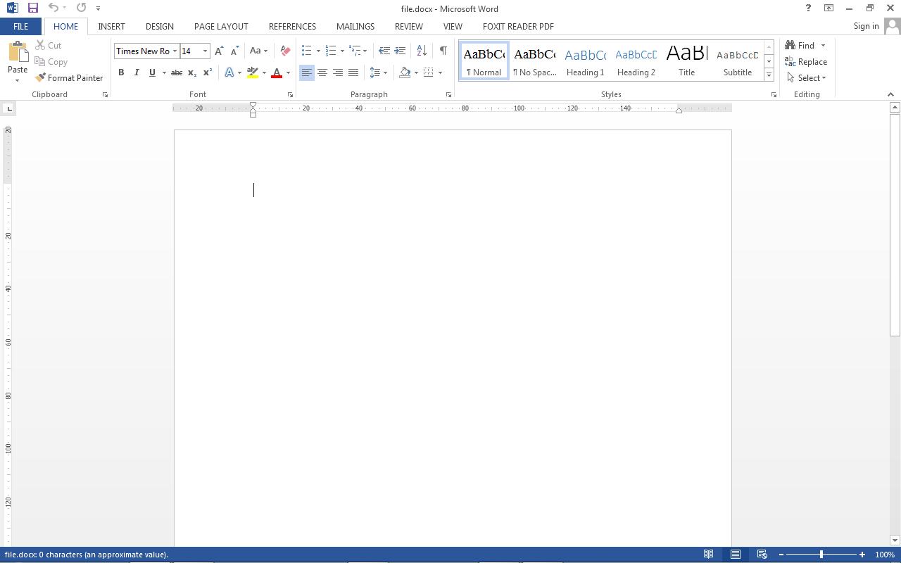 Cách viết chữ thư pháp trên máy tính