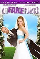 my fake fiance 2009