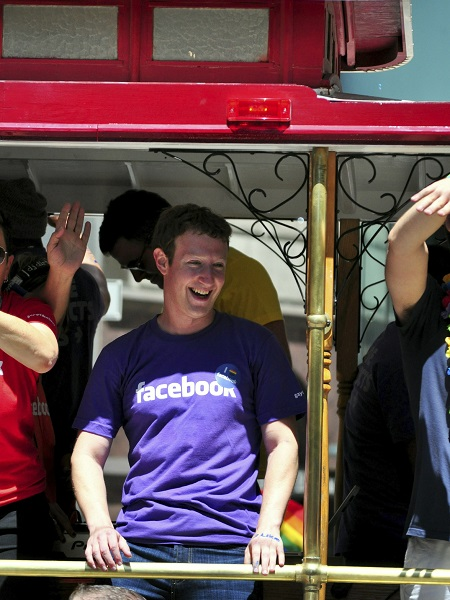 mark-zuckerberg-feria