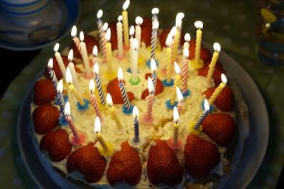 happy birthday wishes for friendship