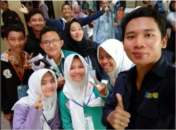 Pemuda Indonesia