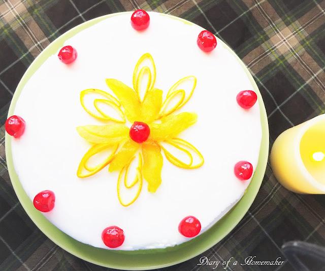 cassata- siciliana-recipe-cake-dessert-Italian-glace-fruit-easter-