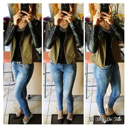 http://unblogdefille.blogspot.fr/2015/05/ootd-look-classique-jean-et-escarpins.html