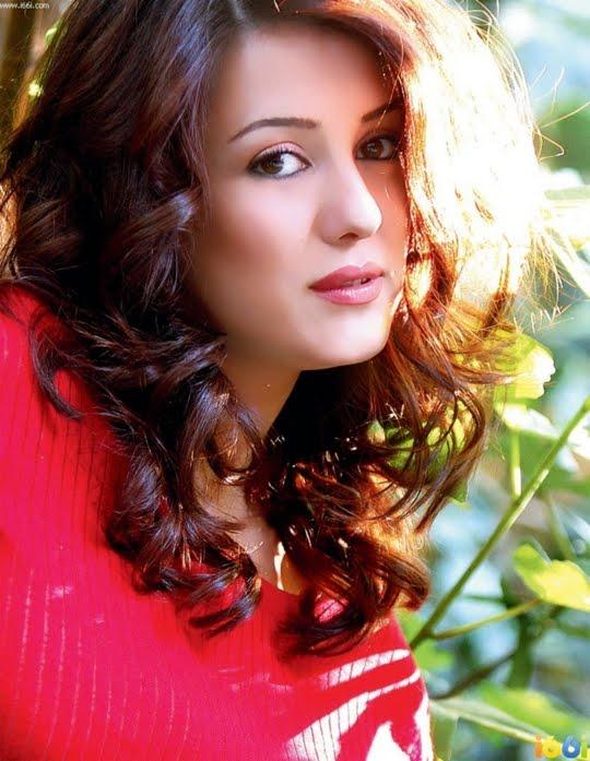 Kanda Aloosh Arab Actress Photos صور كندة علوش