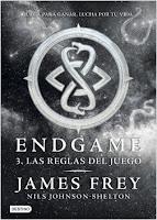 http://www.planetadelibros.com/libro-endgame-3-las-reglas-del-juego/219199