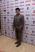 Ranbir Kapoor Alia Bhatt and others at Red Carpet Of 4th Edition Lokmat Maharashtrian Awards 2017 026.JPG