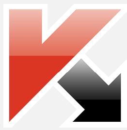 Kaspersky Rescue Disk 2018 Offline Installer ISO free