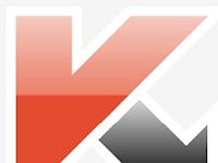 Kaspersky Rescue Disk 2018 Offline Installer ISO