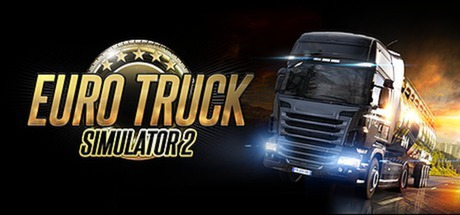 euro truck simulator 2 game download for pc and android full version