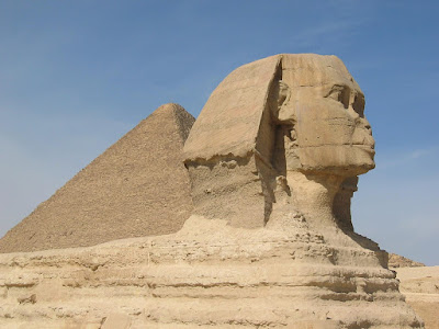 World Famous Historical Monuments and Landmarks, World Famous Historical Monuments, World Famous Landmarks