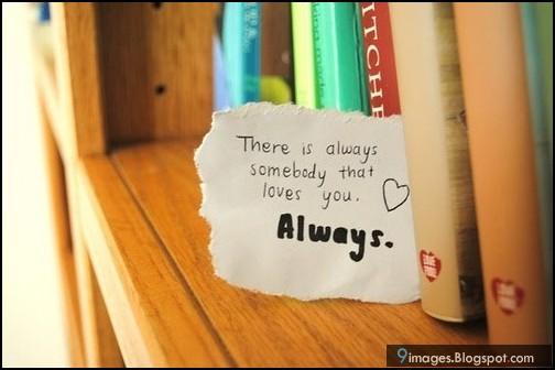 Cute Book Quotes. QuotesGram