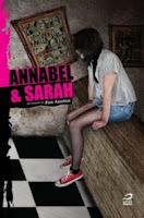 Annabel & Sarah - Jim Anotsu