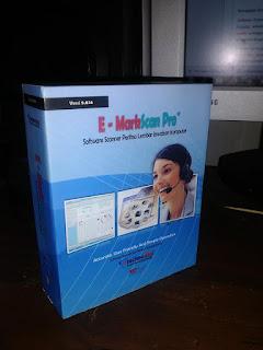 WA 0816 886 250 / BB 7cd72ef0, Software LJK, Software Scanner LJK, Scanner LJK, Software Pembuat LJK, Software Desain LJK, Software Periksa LJK, bisa untuk desain LJK dll.
