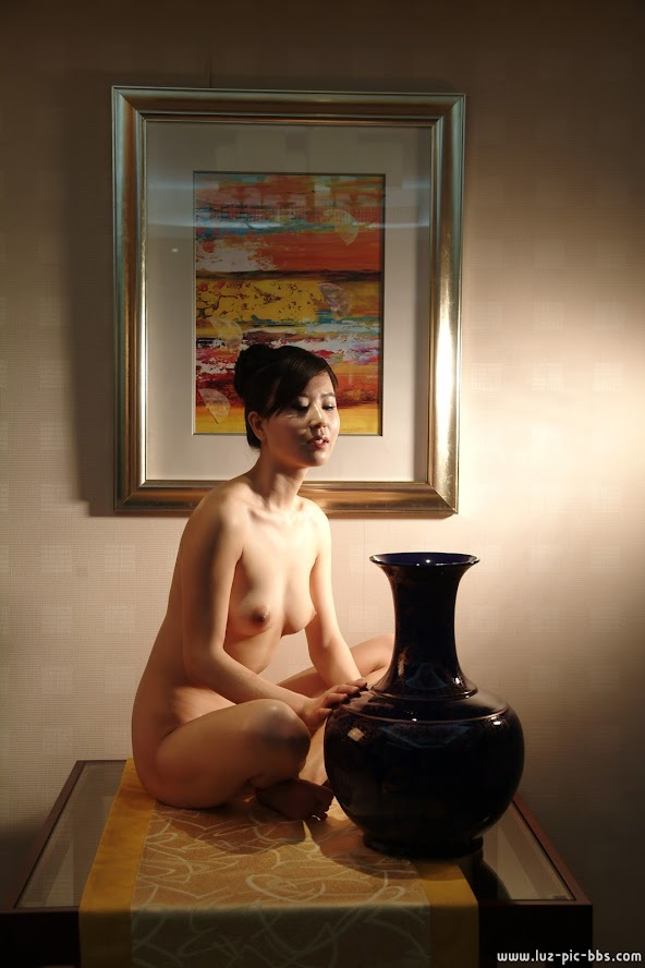 Chinese Nude_Art_Photos_-_177_-_TianHong re - idols
