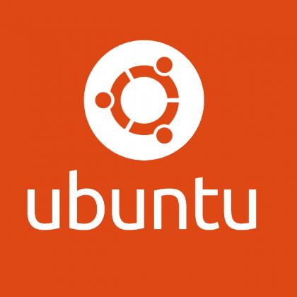 Ubuntu Tour, Demo en línea.