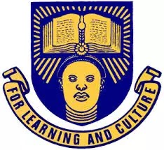 OAU Post-Graduate admission 2018/2019 announced