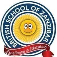 Teaching Jobs at British School of Zanzibar