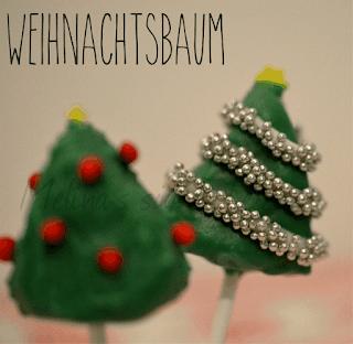 http://melinas-suesses-leben.blogspot.de/2013/12/x-mas-tree-cake-pops.html