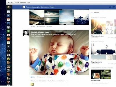 nuevo-diseño-facebook