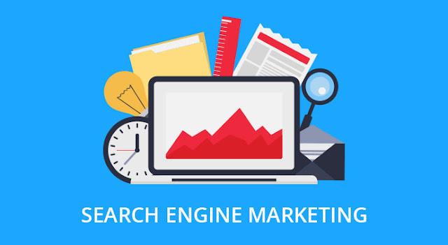 Bagaimana Cara Mengoptimalkan Search Engine Marketing (SEM)