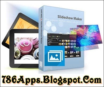 IceCream Slideshow Maker 2.10 For PC Latest Version
