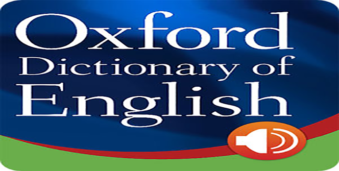 oxford dictionary  free full version for android