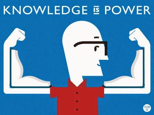 Gambar Contoh slogan pendidikan 3