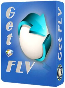 GetFLV Pro 9.3599.958 Terbaru Full Version