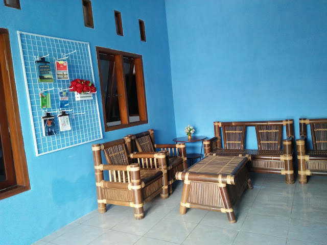 Tera Homestay - Budget Friendly And Comfortable