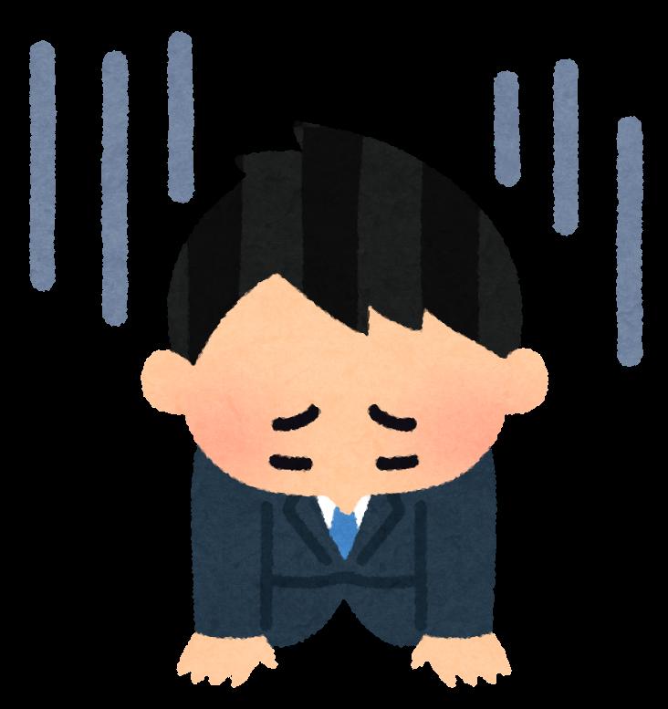 運送業界の現状|東京で派遣社員としてドライバー勤務できる8社