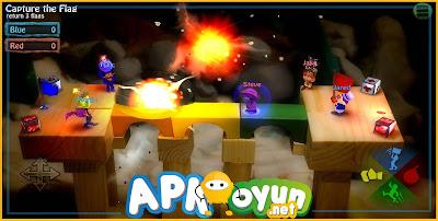 BombSquad-Pro-Edition-FULL-APK