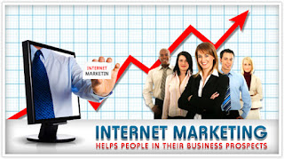 Internet Marketing Company Kerala