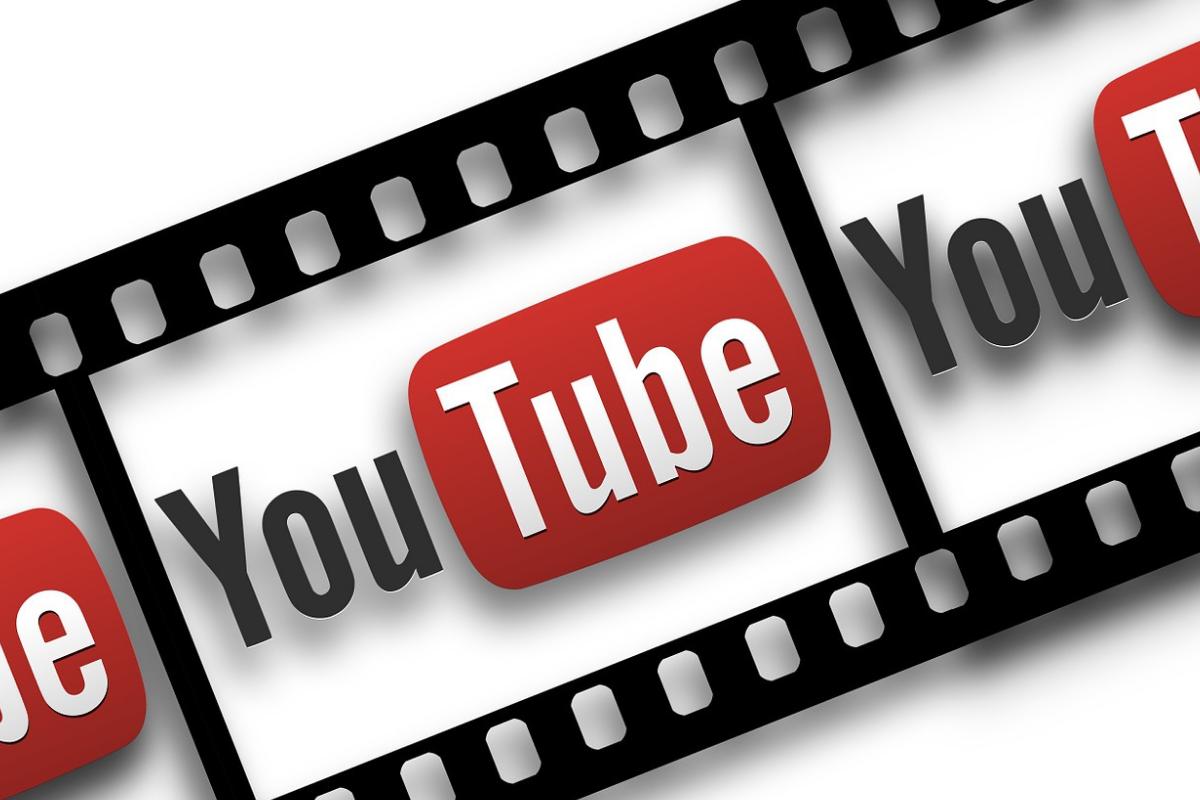 cara mudah download youtube di android