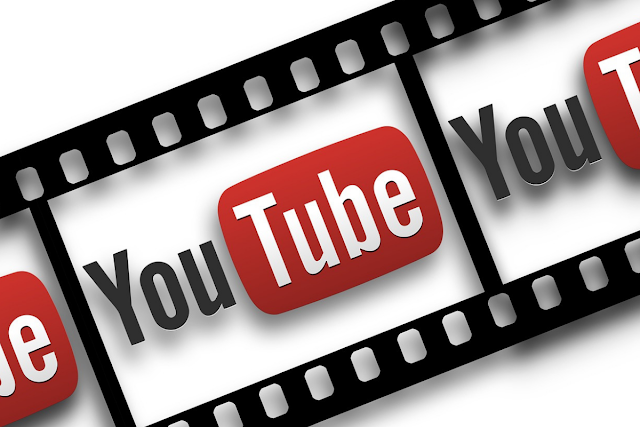 Cara Mudah Download Video YouTube di Smartphone Android