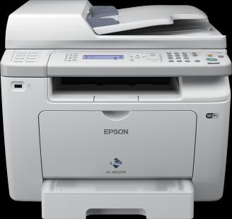 pdf printer driver mac el capitan