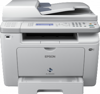 Epson WorkForce AL-MX200DWF driver download Windows 10, Epson WorkForce AL-MX200DWF driver Mac, Epson WorkForce AL-MX200DWF driver Linux