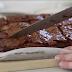 Resep Kue Brownies Terbaru |  Brownies Keju Lezaaat