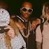 Juicy J revela que é o produtor executivo do novo álbum do $UICIDEBOY$