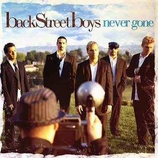 backstreet-boys-m4a