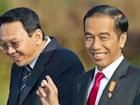 Ternyata Jokowi Bisa Pecat Anies Sebagai Gubenur Jakarta Terpilih dan Melantik Ahok Menjadi...